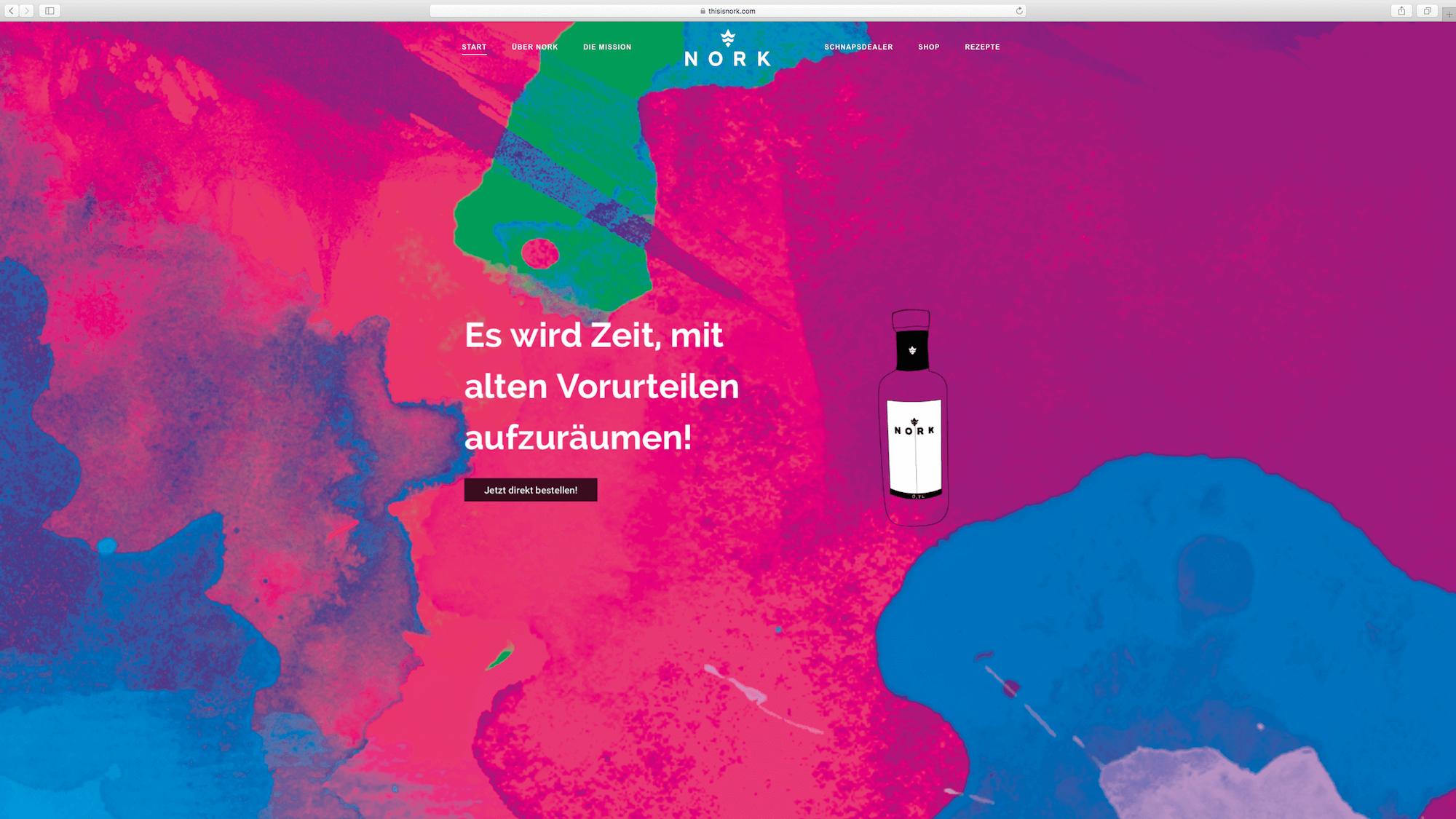 Bildschirmfoto 2018 02 01 um 15.39.51 - Relaunch für NORK