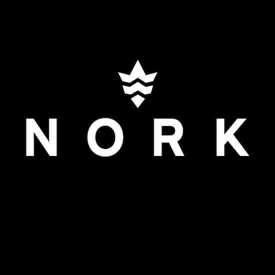 logo 5 - Relaunch für NORK