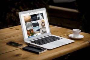 Portfolio Plugin für WordPress