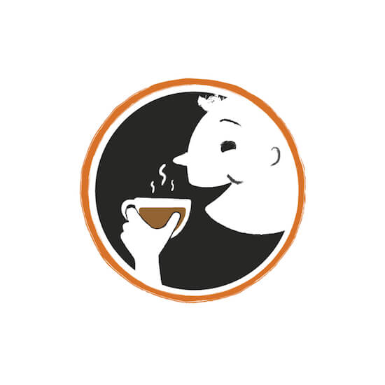 logo 4 - Slokoffie