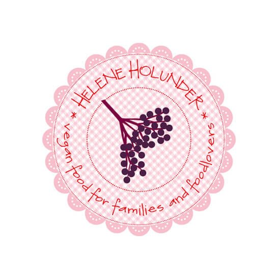 logo 6 - Helene Holunder