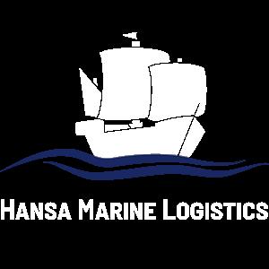 HML3 - Agentur