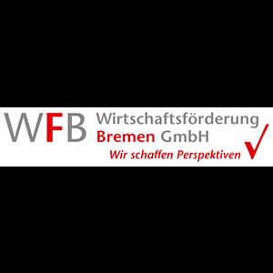 WFB - Agentur