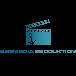 bremedia - Agentur