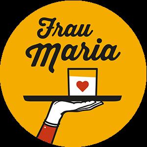 fraumaria - Agentur