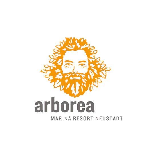 logo - Arborea Resorts