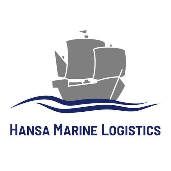 logo550x550px 1 - Hansa Marine Logistics