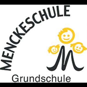 menckeschule OHZ - Agentur