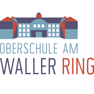oberschule wallerRing - Agentur