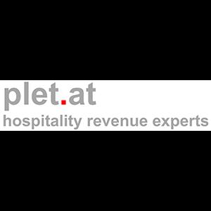 pletat - Agentur