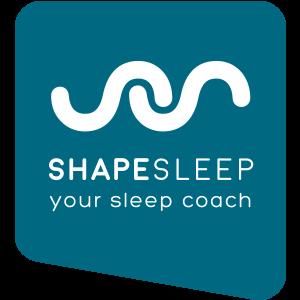 shapesleep - Agentur