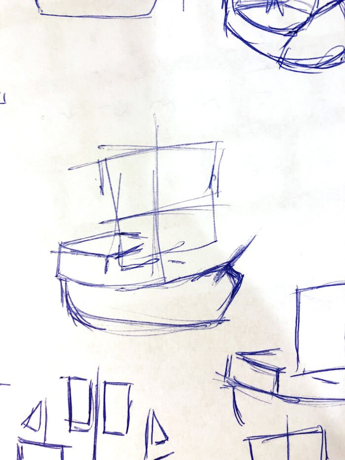 skizze1 - Hansa Marine Logistics