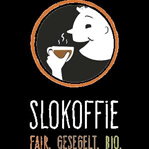 slokoffie2 Agentur