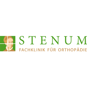 stenum - Agentur