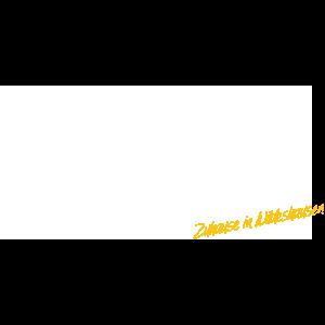 wildeshauserhof2 - Agentur