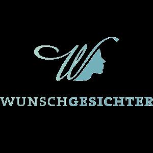 wunschgesichter1 - Agentur