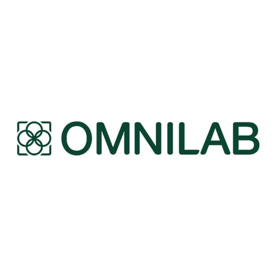 Omnilab Logo