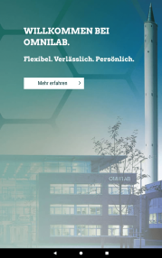 werbeagentur-aus-bremen-appentwicklung-omnilab Appentwicklung