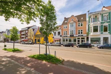 2017 05 03 Jung und Billig 050 - Werbeagentur Bremen