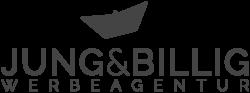 Jung und Billig - Digitalagentur aus Bremen