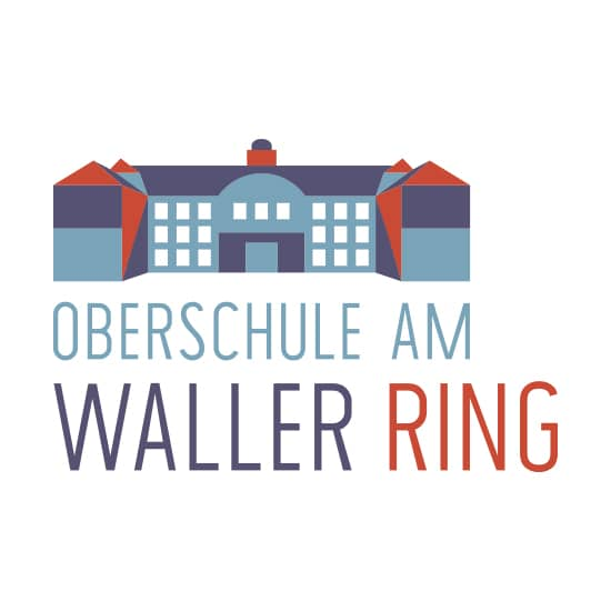 logo550x550px Oberschule am Waller Ring