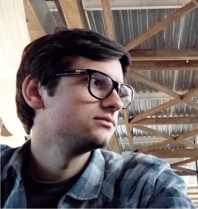 Vlad Koval Gastautor - 5 einfache Tipps für WordPress-SEO