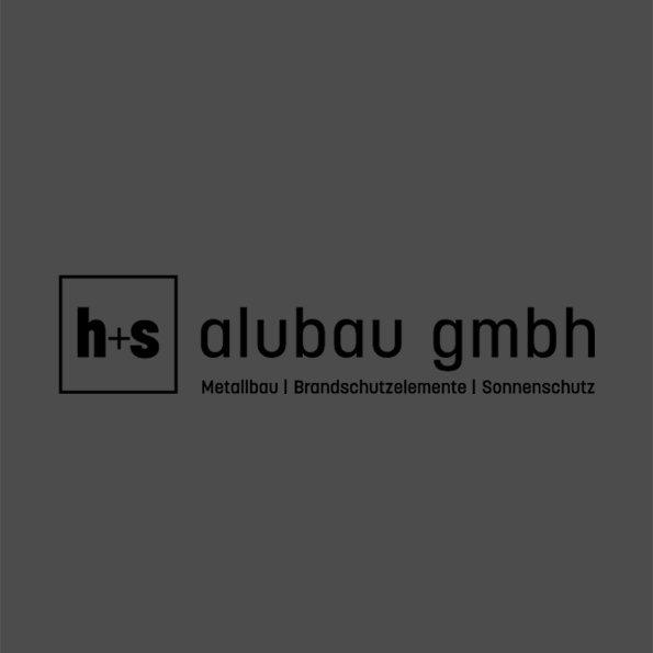 jung und billig werbeagentur hs alubau thumbnail webdesign - Arbeiten & Referenzen