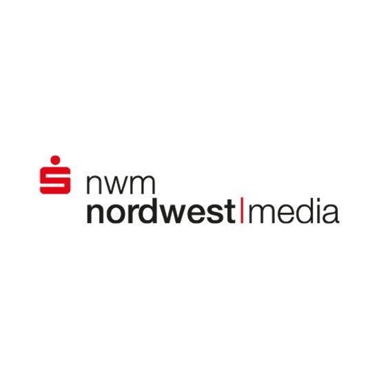 jung und billig werbeagentur sparkasse nwm media telefonheld logo - Telefonheld
