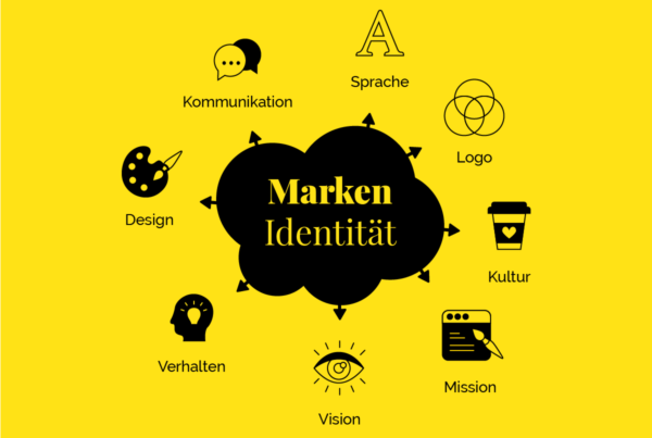 markenidentitaet facebook 1