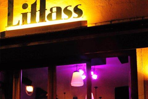 jung und billig werbeagentur litfass bar gallerie2 - Litfass Bremen