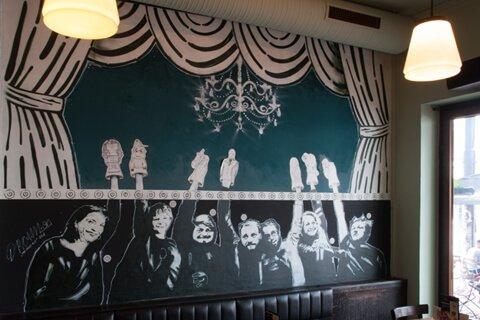 jung und billig werbeagentur litfass bar gallerie3 - Litfass Bremen