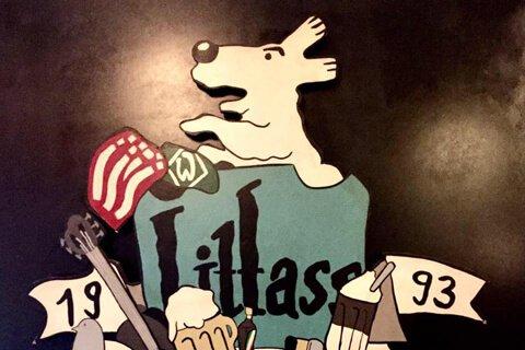 jung und billig werbeagentur litfass bar gallerie5 - Litfass Bremen