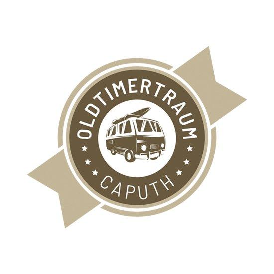jung und billig werbeagentur oldtimertraum caputh logo webdesign 1 - Oldtimertraum Caputh