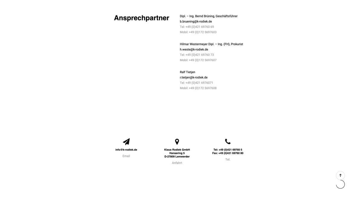 portfolio rodiek 03 1 - Rodiek Interior