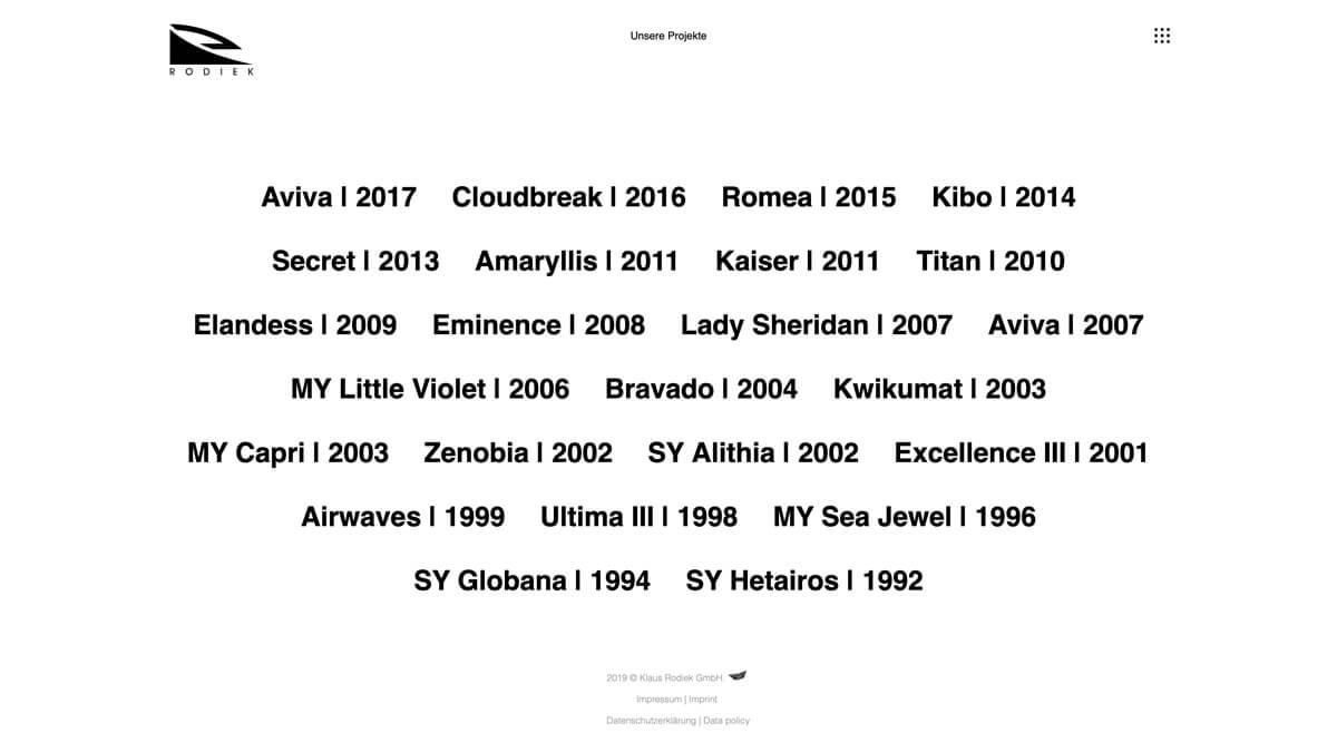 portfolio rodiek 08 - Rodiek Interior