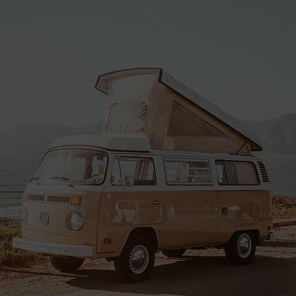 jung und billig werbeagentur oldtimer mieten wordpress webdesign - Werbeagentur Bremen