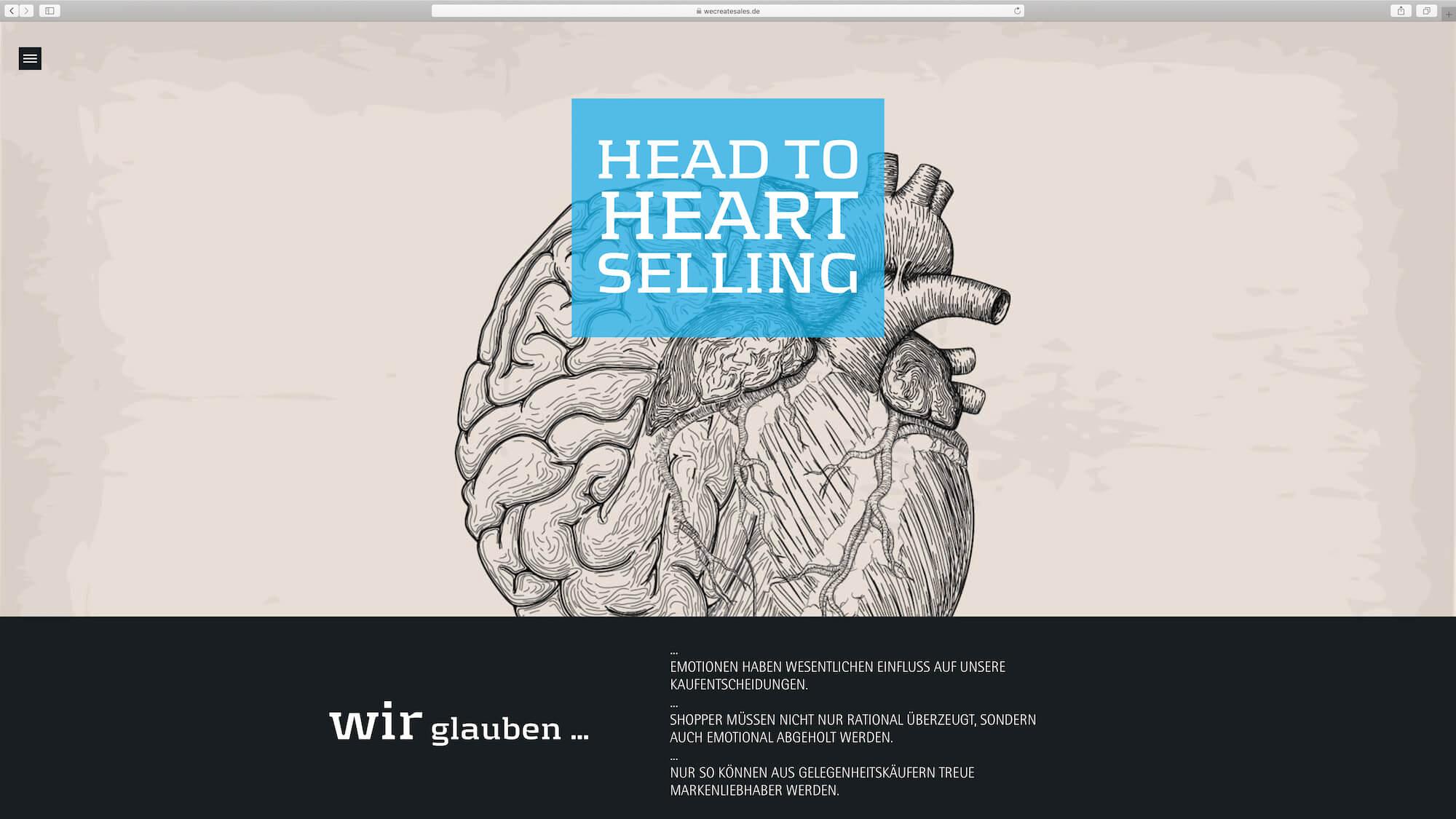 jung und billig werbeagentur we create sales brandwork 5 - Brandwork