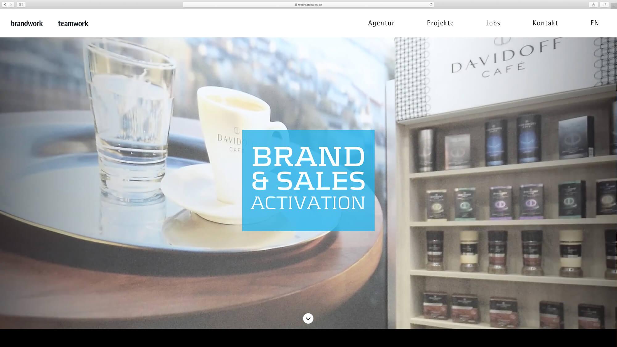 jung und billig werbeagentur we create sales brandwork 6 - Brandwork