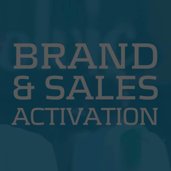 jung und billig werbeagentur we create sales brandwork thumbnail.jpg - Werbeagentur Bremen
