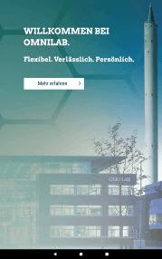 werbeagentur aus bremen appentwicklung omnilab - Appentwicklung