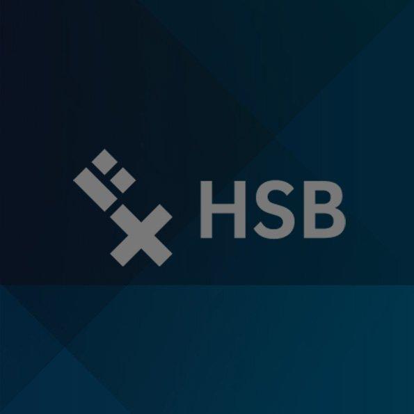hsb bg startseite 2 - Werbeagentur Bremen