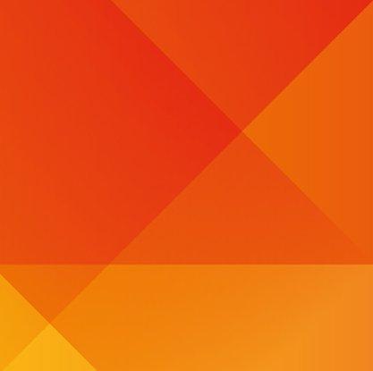 hsb startseite studiengaenge orange - Hochschule Bremen - Fakultät 4