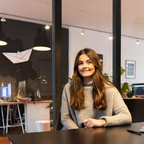 Digitalagentur Bremen Pauline R 500x500 - Agentur